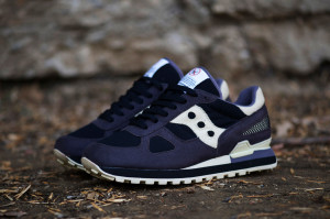an-exclusive-look-at-the-bait-x-saucony-shadow-original-cruel-world-1