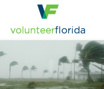 volunteer-fl-banner